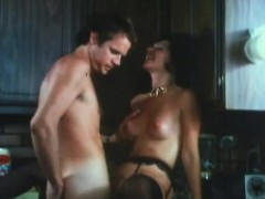 Самый луший секс с медсетрой