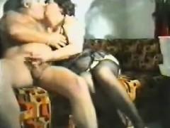 Секс смоєю женою фото
