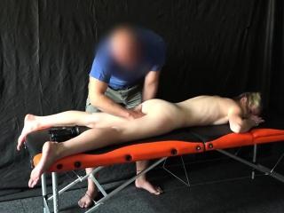Смотреть порно фото светы сагаловой