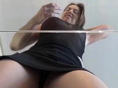 Секс нудистов греции