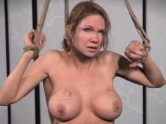 Порно фейки актрис российских