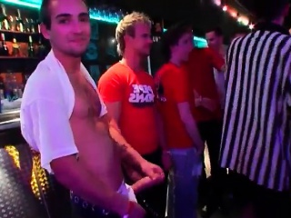 Group shower men movies and twin in group gay porno movies t
