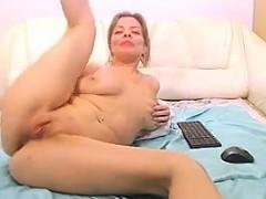 Секс мальчики фотографии