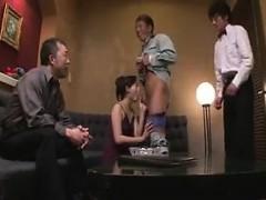 Порно видео русские попы