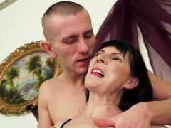 Порно сквирт девушки