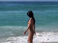 смотреть казахстанские порно видео