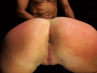 Недавное фото порно молодой пизды