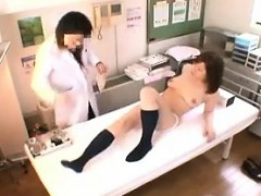 Секс гермафродитов видео бесплатно