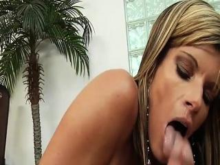 Блондинки домашний секс бесплатно