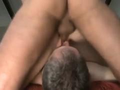 Секс игрушки их применение