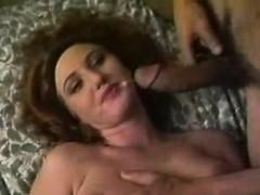 Порно фотки плей бой звёзд