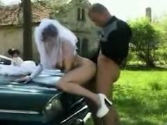 Порно в подземке