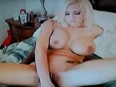 Выпускной скрытая камера порно