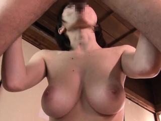 Онлайн порно фото порно пожилых смотреть онлайн бесплатно
