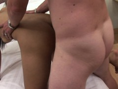 Порно инцест рус тол