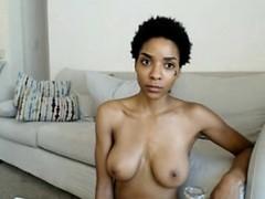 Секс видео муж изменяет жене вместе с любовницей