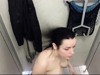 Фото самые красивые порно девушки