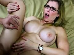 Пизденька порно видео
