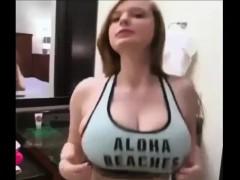 Крупным планом оргазм видео