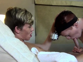 Gay boys smalls beautiful sexy youtube and thongs porn movie