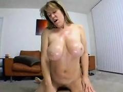 Порнофильм дамское белье