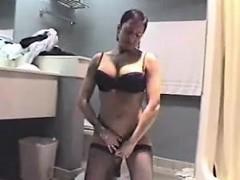 Найти фото жесткое порно в попу