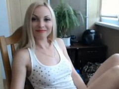 Секс студентов оргии видео