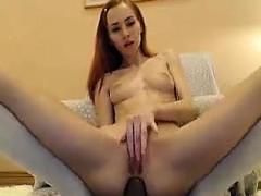 Порнок коко