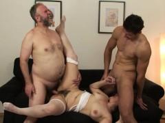 бесплатное порно видео зрелые геи