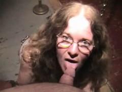 Порно видео длямобилы