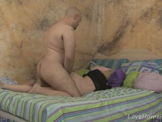 Домашний лесби жесткий анальный фистинг смотреть порно онлайн