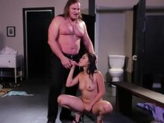 Порно бельгийских телок