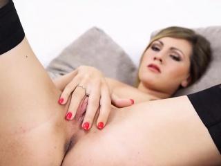 Лучшее эро порно фото со всего мира