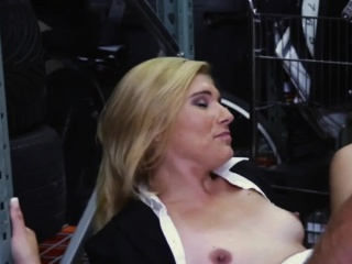 Тяжелый пирсинг сосков порно фото