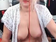 Порно видео смотрть бз виросов леезби