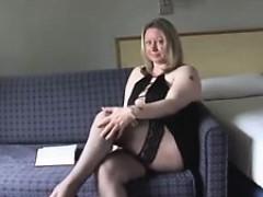 Порно видео все котегории