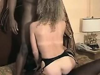 Порно клипы зрелые жены бесплатно смотреть