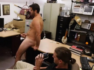 Sucking straight passed out cock gay Straight boy heads gay