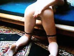 Кормящие сиськи жены фото