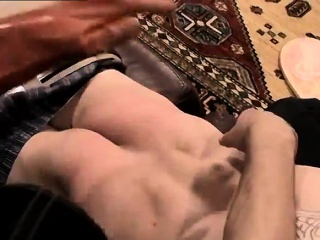 Teen asian gay twinks tumblr Ian Gets Revenge For A Beating