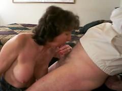 Порно на улитса