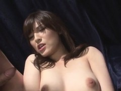 Порно по русски зрелой