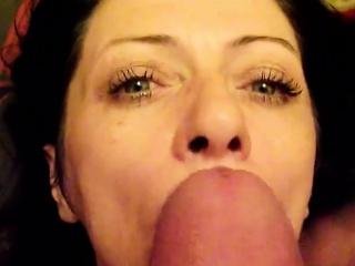 Порно видео нарезки сперма домашнее