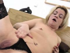 видео порно массаж предстательной железы