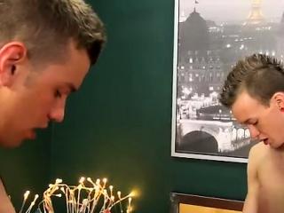 Dvd gay porn emo boys and danish gay boy twink videos tumblr