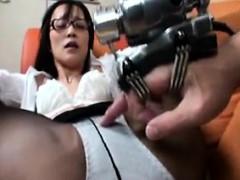 Скачать домашнее порно оргазмы