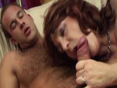 Four girl anal orgy онлайн