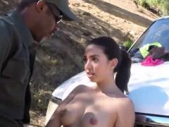 Порно русские отмечают
