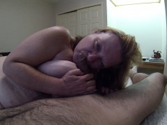 Секс с праституткой видео онлайн бесплатно