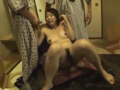 Порно актрисы вакансия